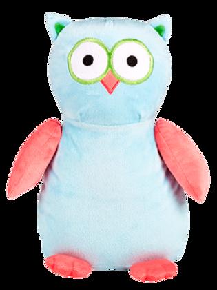 """Hooty Lou 15"""" Owl"""
