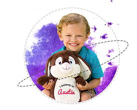 Bella's Boutique Online Gainsborough Lincolnshire Personalised Embroidered Gifts Cubbies Mumbles Bears Unicorn Rainbow Horse Owl Backpacks Comforters Shop Now Bellasboutiqueonline.co.uk