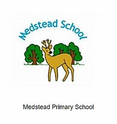 Medstead Primary School.PNG