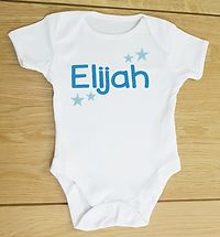 Baby Vest Name Stars.png