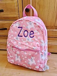 Unicorn Backpack 1.png