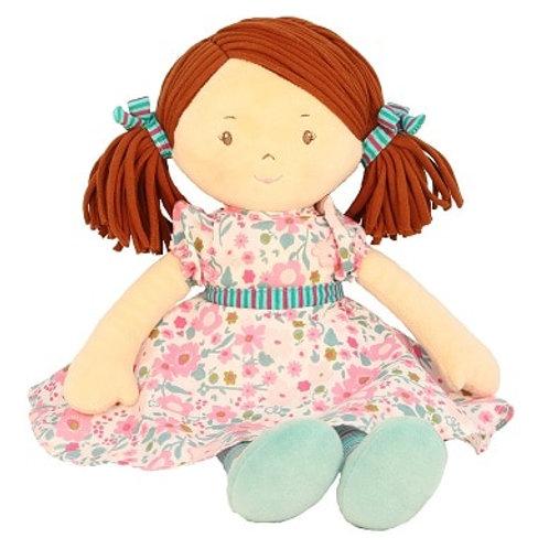Fran Rag Doll 40cm