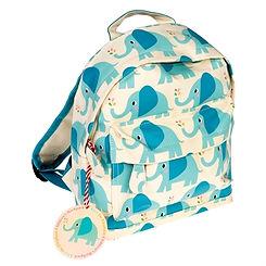 BackpackElvis1.jpg