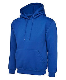 Adult Hoodie Royal Blue.JPG