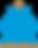 378px-Logo_Olympique_de_Marseille.svg.pn