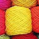 2. Knitting Balls.jpg