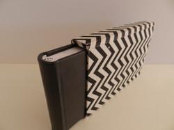Sketch Book Slipcase