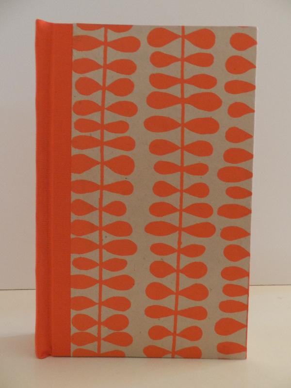 Blank Journal/Sketch Book