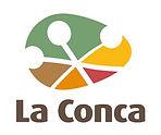 lk_8_conca.jpg