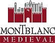 logo_Montblanc-Medieval.jpg