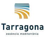lk_6_tarragona.jpg