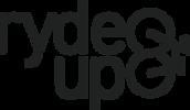 190606-logo-ryde-up-k.png