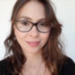juliana-florencio-terapias-online.png