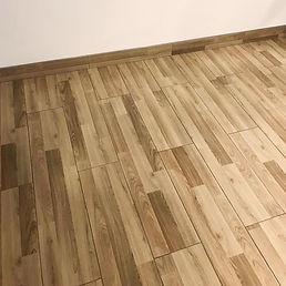 Tiles.sq.jpeg
