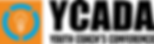 YCADA CC Logo_2.png