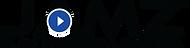 JAMZ_Logo_rgb_CorporateBlue293C_Transparent.png