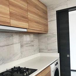 Kitchen cabinet sq.jpg