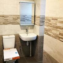 Sanitary works 2 sq.jpeg