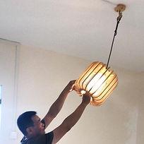 Light installation sq.jpeg