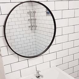 Bathroom sq.jpg