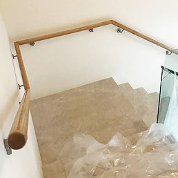 Stairs.sq.jpeg