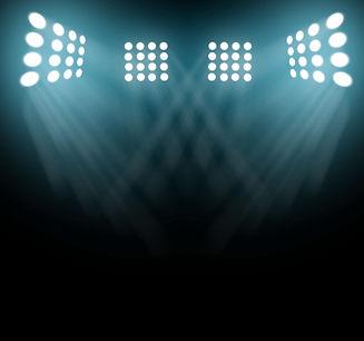 StadiumLights_shutterstock_207958924.jpg