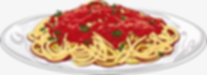 4004079-spaghetti-pasta-free-download-fo