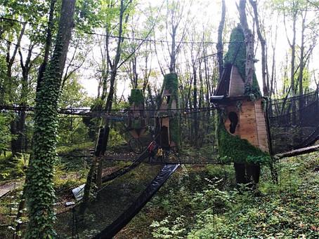 Getest en meer dan goedgekeurd: EcoPark in Doornik