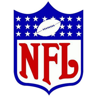 NFL_trans.png