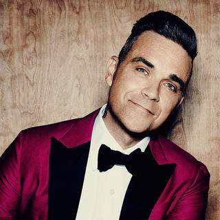 RobbieWilliams.jpg