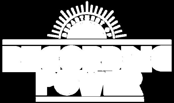 DRP_logo_white.png