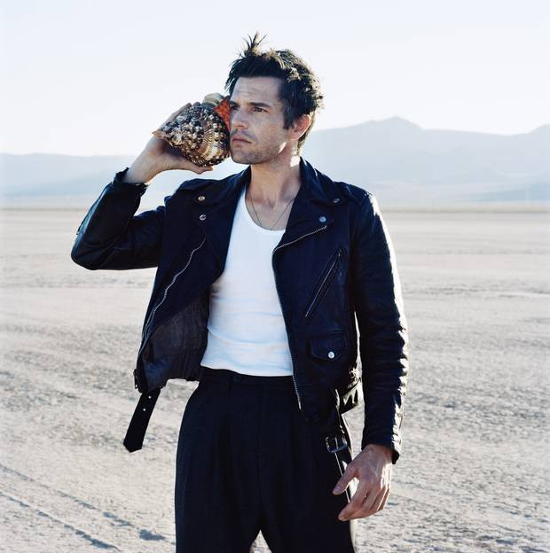 BrandonFlowers.jpg