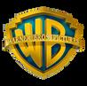 WarnerBros.png
