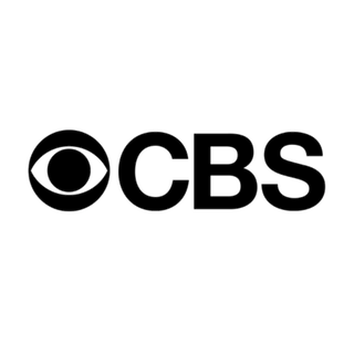 CBS_trans.png