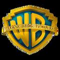 WarnerBros_trans.png