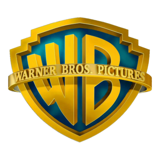 WarnerBros_trans.png