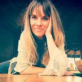 Tania-Herrero+.jpg