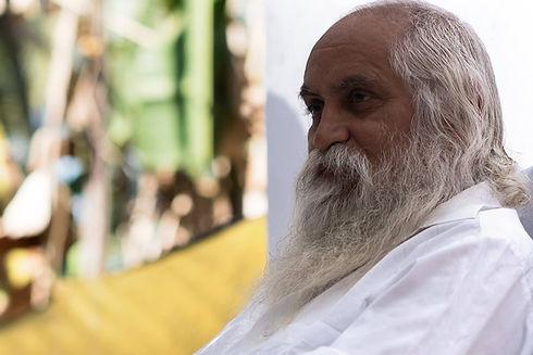 Swami Samdarshi