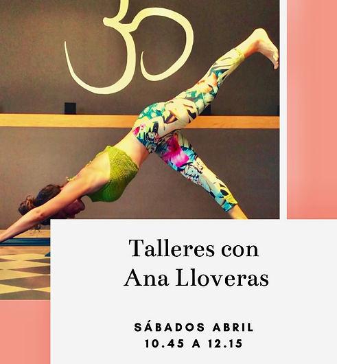 Ana Lloveras.jpeg