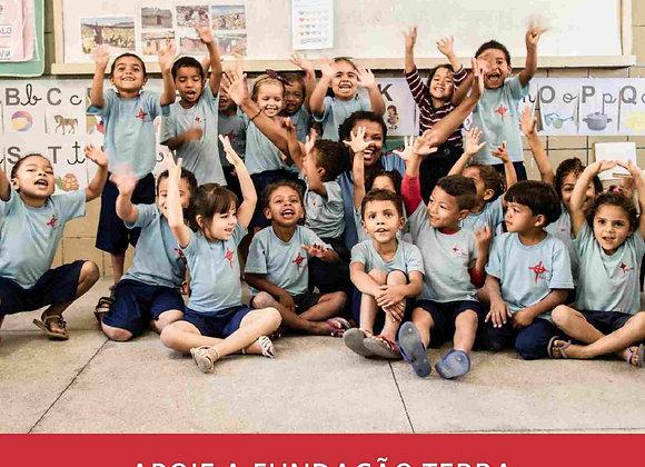 1 Ano de Ensino Infantil