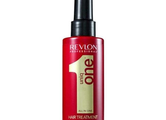 Leave-in Uniq One Revlon Professional 150ml