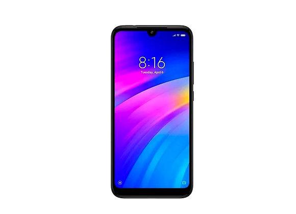 Smartphone Xiaomi  RedMi 7  32GB 3GB RAM