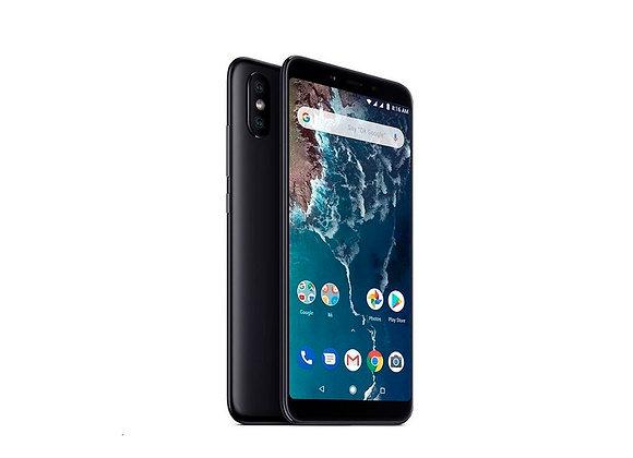 Smartphone Xiaomi Mi A2 64GB 4GB RAM