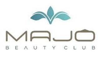Serviços Estéticos - Majô Beauty Club Casa Forte