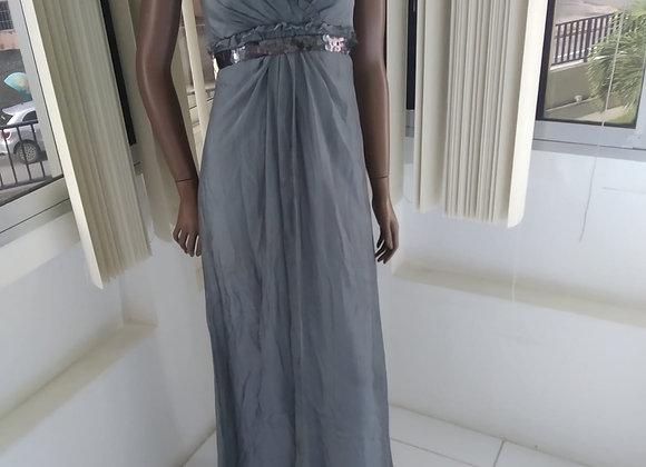 Vestido Vera Wang - Tam 40
