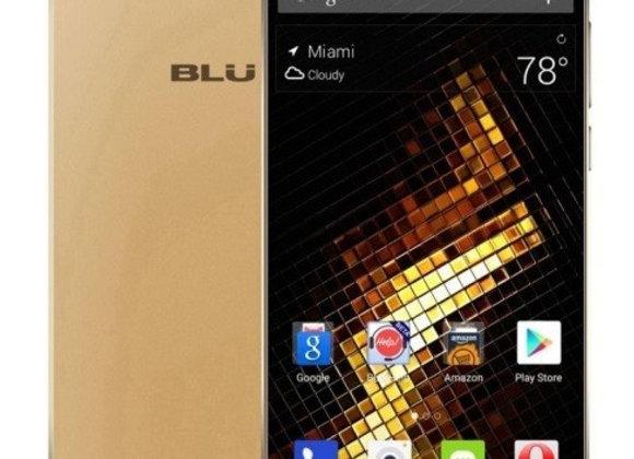 Celular Blu Vivo 5 Mini Tela 4.0 Android 6.0 3g