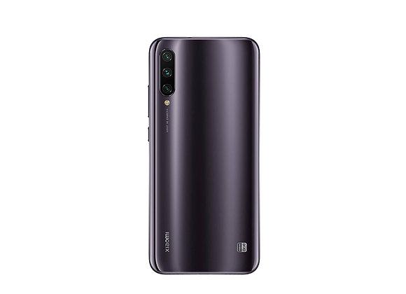 Smartphone Xiaomi Mi A364GB 4GB RAM
