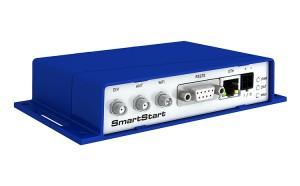 B+B SmartStart: Pieni ja tehokas LTE-reititin