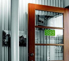 SGA.Door.jpg