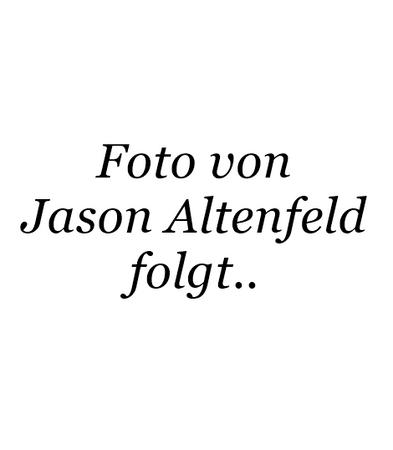 Jason Altenfeld